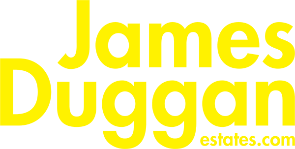 James Duggan Estates Logo