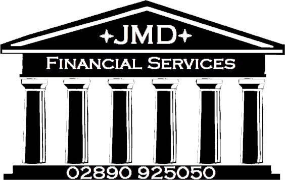 JMD Financial Services