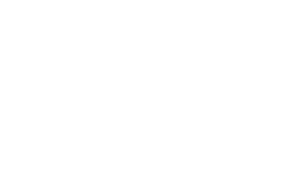 JMD Financial Services Logo